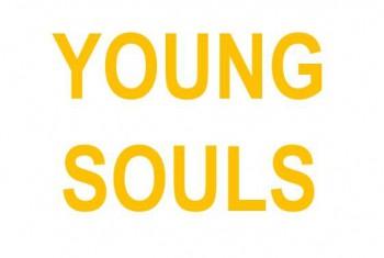 young souls logo