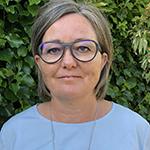 Anita Engelbæk
