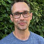 Søren Jantzen