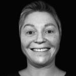 Pia Lindgren Syversen